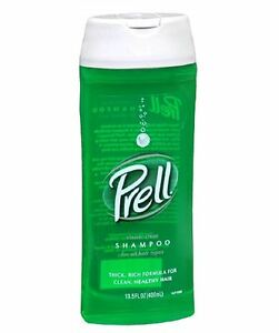 Prell-Shampoo-Classic-13-50-oz-Pack-of-3