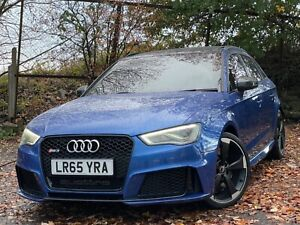 2015-Audi-RS3-2-5-TFSI-Quattro-Auto-Sepang-Blue-Pan-Roof-Super-Sports-FASH