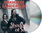 Shadows of Self von Brandon Sanderson (2015)