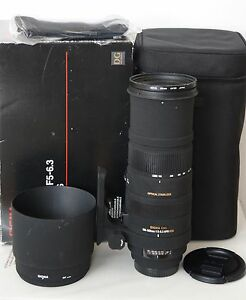 Sigma-150-500mm-APO-HSM-DG-OS-Lens-Canon-EF-fit