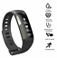 NEW-Fitbit-Smart-Band-Heart-Rate-Blood-Pressure-Oxygen-Sleep-Monitor-Wristband thumbnail 18