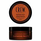 American Crew Hair Wax Defining Paste - 89ml