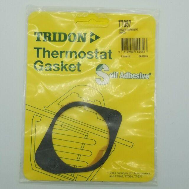 TTG57 - Tridon Thermostat Gasket - Daihatsu