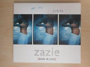 PHOTOS-ZAZIE-MADE-IN-LOVE-CD-SINGLE