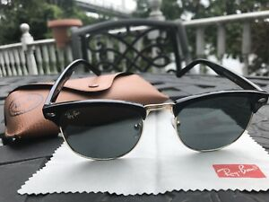 3197ff513d Image is loading Ray-Ban-Men-s-Sunglasses