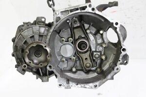 Schaltgetriebe VW GOLF 5 V GQQ 0A4300045 1.9 77 KW 105 PS Diesel 09-2004