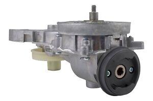 Kenwood-Box-Getriebe-Flaschenzug-Kuechenmaschine-Chef-XL-KVC30-KVL40-KVC3100