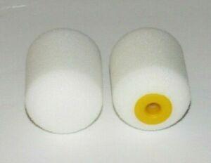 15-2-034-High-Density-Foam-Mini-Paint-Rollers-amp-best-for-Waterbase