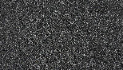NEW 106-212 Dia. AD BALLOTINI GLASS BEADS BLAST MEDIA MEDIUM GRIT 70-140