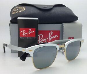 Preço Ray Ban Clubmaster Brasil   Louisiana Bucket Brigade 9f68aea80c