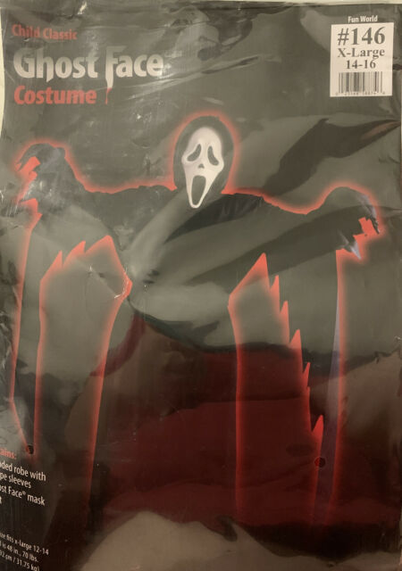 Bendy Classic Costume Black Disguise 91477G