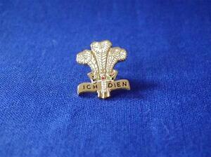 Regimiento-Real-De-Gales-RRW-PIN-DE-SOLAPA