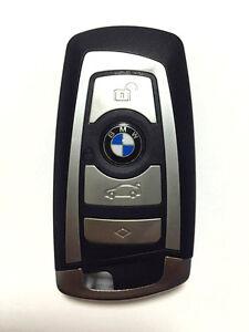 Program-Brand-New-BMW-F30-F32-F33-X1-X3-X5-320i-328i-335i-320d-Remote-Smart-Key