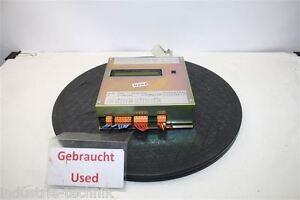 Sabroe-Composant-A-0104600000-Controleur-De-Commande