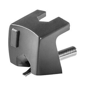 New-Stanton-N500S-Universal-Replacement-Stylus