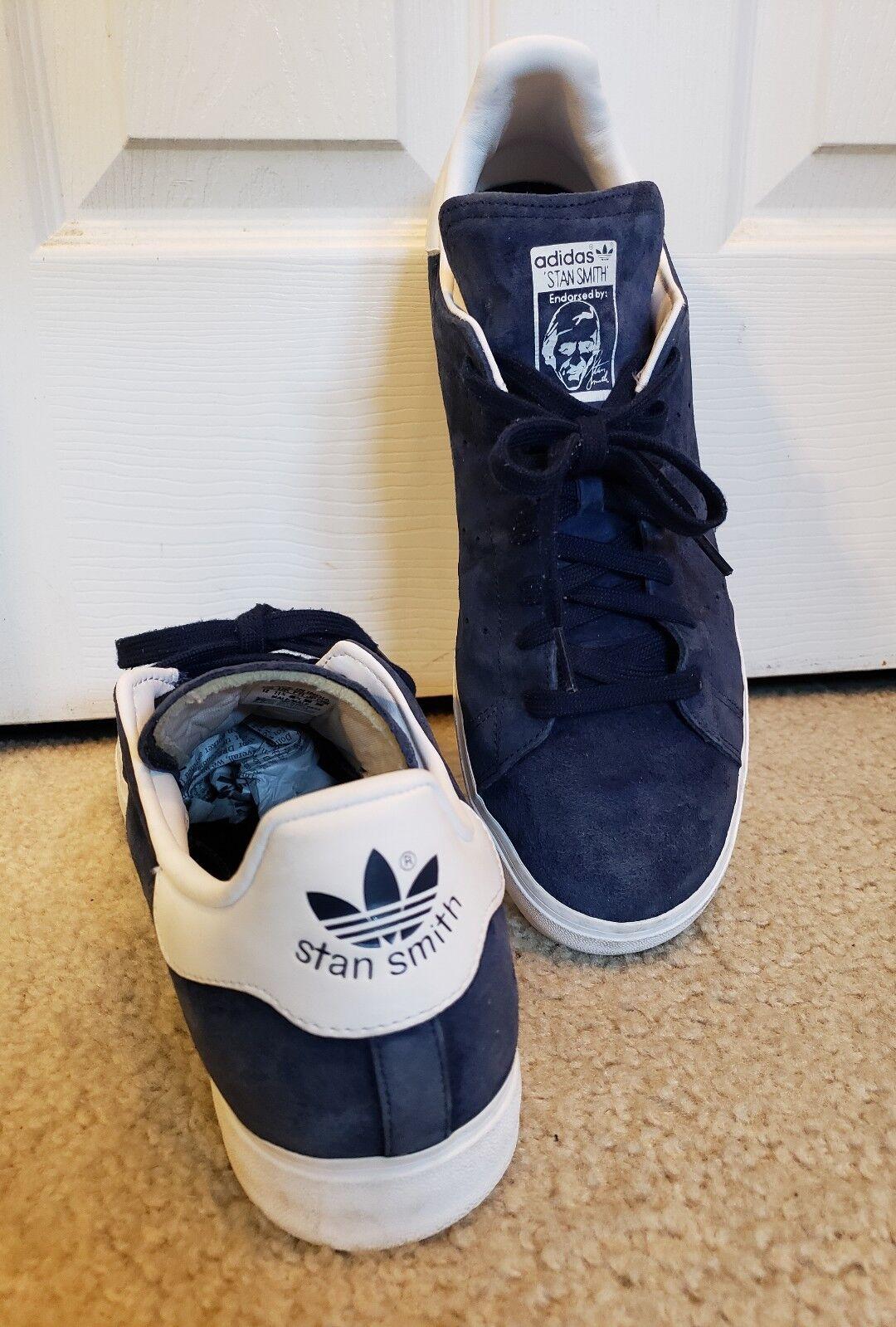 adidas originals stan aus smith