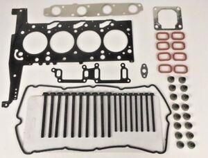 Pernos-cabeza-junta-conjunto-Ford-Transit-MK-6-7-2-4-TD-TDe-TDi-TDCi-TDDi-Duratorq-VRS