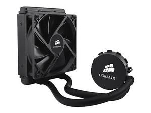 CORSAIR-Hydro-Series-H50-120mm-Quiet-Edition-Liquid-CPU-Cooler-Intel-Only-CW