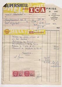 facture-garage-de-l-039-entreprise-paris-XVII-eme-1962-c3