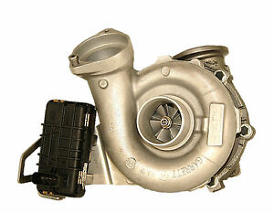 BMW-525-530-730-3-0d-231bhp-235bhp-758351-Turbocharger-Turbo