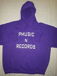 Pmusicnrecords-Custom-Hoodies-available-in-all-colours-and-sizes