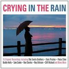 Crying in the Rain by Various Artists (CD, Apr-2014)