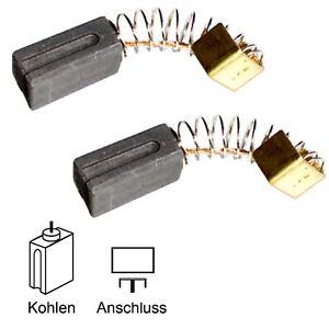 Kohlebuersten-Motorkohlen-Schleifkohlen-PARKSIDE-PBH-1500-A1-6x10x14mm-2311