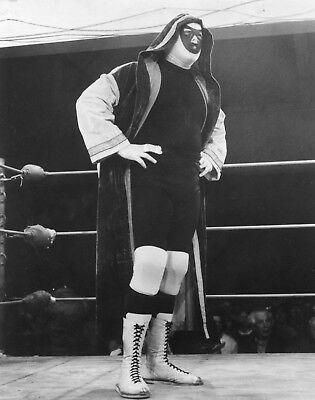 Jody Hamilton 8x10 Photo Wrestling Picture Wwf Boxing The Assassin Ebay Hamilton grew up in london. jody hamilton 8x10 photo wrestling picture wwf boxing the assassin ebay