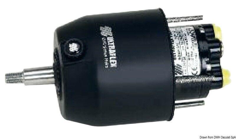 Pumpe Hydraulische Hydraulische Hydraulische Up28f-svs Marken Osculati 45.275.01 04ea57
