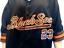 Baltimore-Black-Sox-1930-039-s-Negro-League-Baseball-Commemorative thumbnail 1