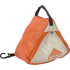 Kelty Sand Bag Stake - ORANGE Outdoor Accessorie NEW