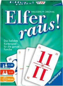 Ravensburger-Elfer-raus