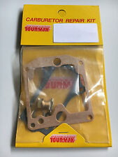 Tourmax Vergaser Rep.-Satz / Carburetor Repair-Kit -  GS 500 ,550 ,750 ,850....