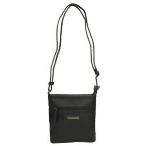 Rieker Bag donna Cross Borsa H1001 B5wqTx5Cnv
