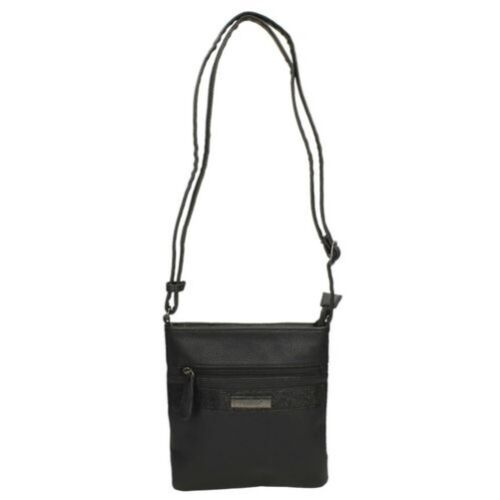 Cross Borsa donna H1001 Rieker Bag 4vzBgvqP