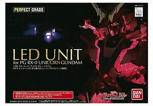 Bandai-PG-1-60-RX-0-LED-Unit-for-RX-0-Unicorn-Gundam-Plastic-Model-Kit