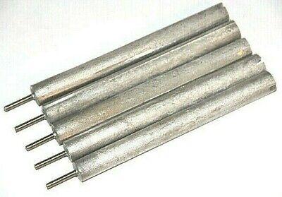 Rheem SP11526C R-Tech Magnesium Anode Rod