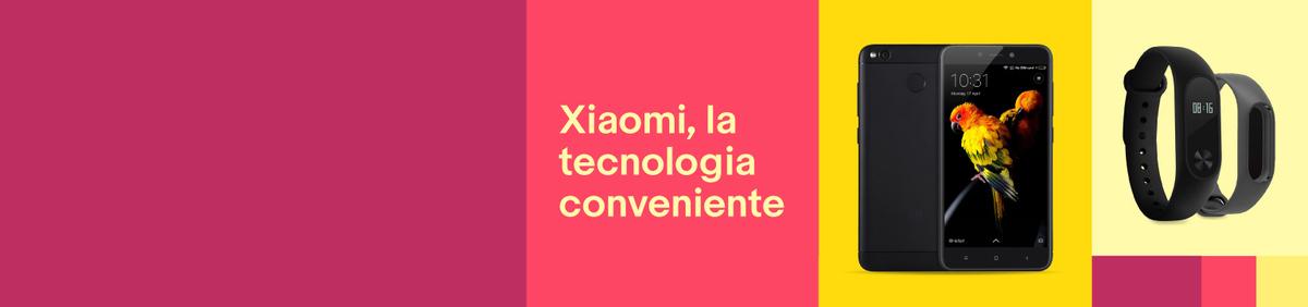 Esplora gli eventi Xiaomi ti conviene! Goditi smartphone e smartwatch a prezzi super