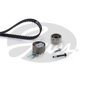 OEM Camshaft Timing Belt Kit Set Volvo Xc60 D5 Awd 2.4 D Awd D4 Awd D3 2.4 D D5