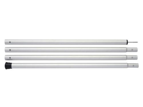 Snowpeak Wing Pole 280cm TP-001 for Tarp