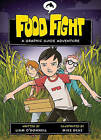 Food Fight by Liam O'Donnell (Paperback / softback, 2010)