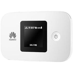 Huawei e5577cs 321 unlock