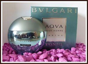 Bvlgari-Aqva-Pour-Homme-Marine-Toniq-Eau-De-Toilette-50-ml-Rarita