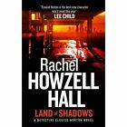 Land of Shadows: A Detective Elouise Norton Novel by Rachel Howzell Hall (Paperback, 2014)