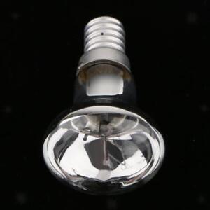 25W-SES-R39-Ampoules-a-Reflecteur-Lampe-Tungstene-Spot-pour-Maison-Bureau