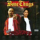 Still Creepin on Ah Come Up [PA] by Bone Thugs-N-Harmony (CD, 2008, Koch (USA))