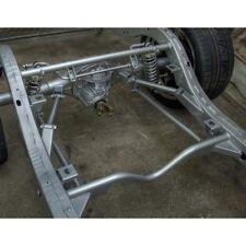 Rear Coilover Shock Suspension 4-Link Kit for 1967 Chevrolet Camaro
