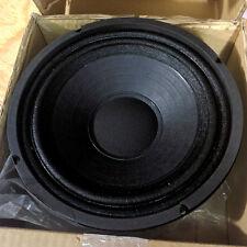 "Beyma 8CM/B 8"" Midbass Midrange Speaker Woofer CM-8/B 100 Watts RMS 8 ohm Tested"