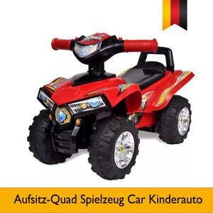 Aufsitz-Quad-Spielzeug-Car-Kinderauto-mit-Sound-Licht-Kinder-Auto-Rutschfahrzeug