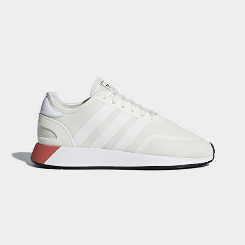 Adidas AQ1132 Women N 5923 Running shoes white sneakers